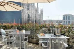 Duomo-21_Terrazze_Milano