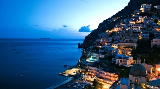 positano-five-star-hotel